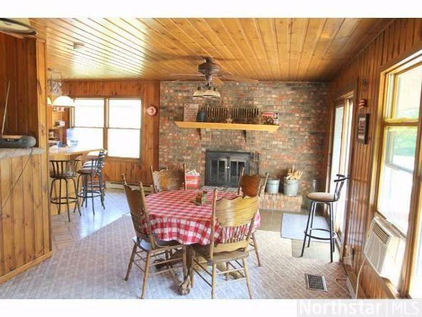 19447 County Rd. 30, Crosby, MN 56441 Photo 2