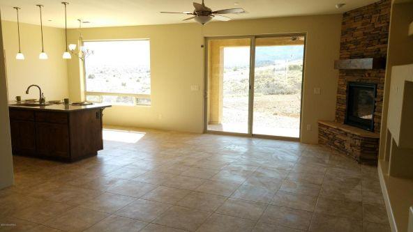 2860 S. Quail Canyon Rd., Cottonwood, AZ 86326 Photo 2