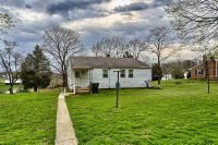 Home for sale: 5194 East Prospect Rd., York, PA 17406