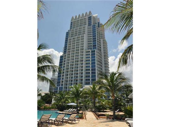 50 S. Pointe Dr. # 3401, Miami Beach, FL 33139 Photo 20