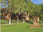 Home for sale: 4704 E. Paradise Village Parkway N., Phoenix, AZ 85032