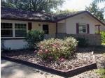 Home for sale: 2105 Ramblewood Ct., Brandon, FL 33510