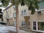 Home for sale: 470 Gordon St, Calumet City, IL 60409