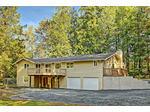 Home for sale: 3631 Agate Bay Lane, Bellingham, WA 98226