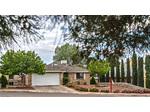 Home for sale: 7332 Desierto Rojo, El Paso, TX 79912