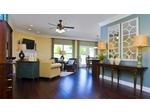 Home for sale: 183 Dayflower Dr., Hendersonville, TN 37075