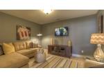 Home for sale: 537 Vintage Green Ln. #73, Franklin, TN 37064