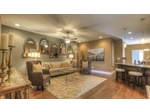 Home for sale: 533 Vintage Green Ln. #75, Franklin, TN 37064