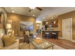 Home for sale: 541 Vintage Green Ln. #71, Franklin, TN 37064