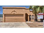 Home for sale: 3417 Tea Rose, El Paso, TX 79936