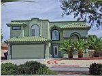 Home for sale: 12637 Sun Terrace, El Paso, TX 79938