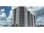 Home for sale: 801 Briny Avenue, Pompano Beach, FL 33062
