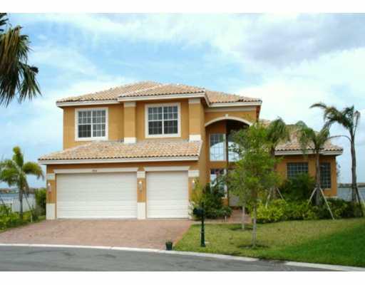 Home for sale: 5416 SW 191st Terrace, Miramar, FL 33028