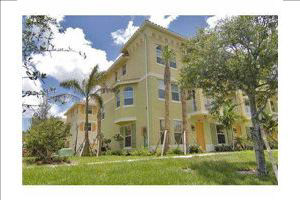 Home for sale: 153 VIA PANZANI, Boynton Beach, FL 33426