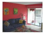 1428 SE 4th Avenue, #D232, Deerfield Beach, FL 33441 Photo 3