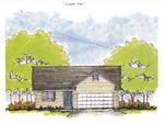 Home for sale: xxxx, Saint Augusta, MN 56301