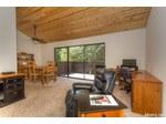600 Woodside Sierra, Sacramento, CA 95825 Photo 3