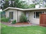 Home for sale: 4230 Northwest, Bellingham, WA 98226