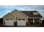 Home for sale: 500 East Avenue, Brockport, NY 14420