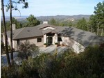 1555 S. Mullen Way, Prescott Valley, AZ 86303 Photo 1