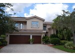 Home for sale: Coral Springs, FL 33071