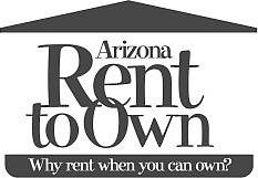 Home for sale: W Bloomfield Rd, Glendale, AZ 85304