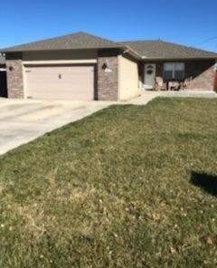Home for sale: 1211 North Purdue Avenue, Liberal, KS 67901