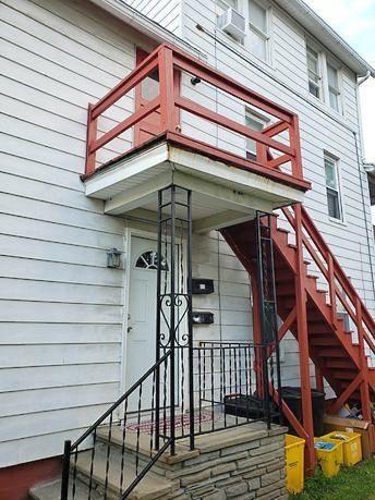 Saint Charles, Johnson City, NY 13790