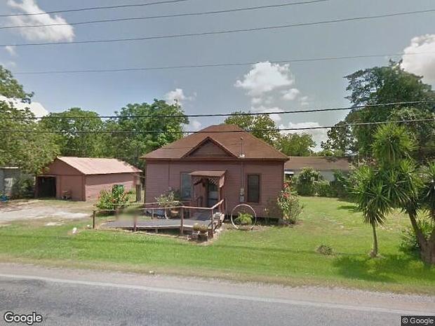 Calhoun, El Campo, TX 77437