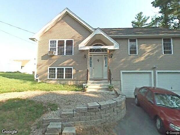 2Nd, Worcester, MA 01602