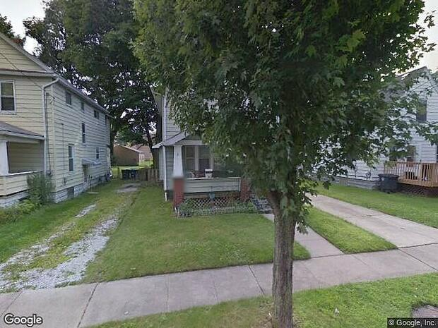 Collinwood, Akron, OH 44310